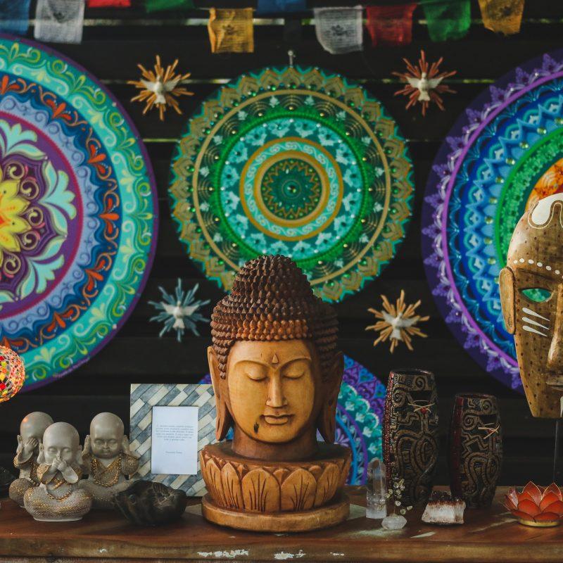 ambiente-paz-artes-zen-caminho-octuplo-buddha-decoracao