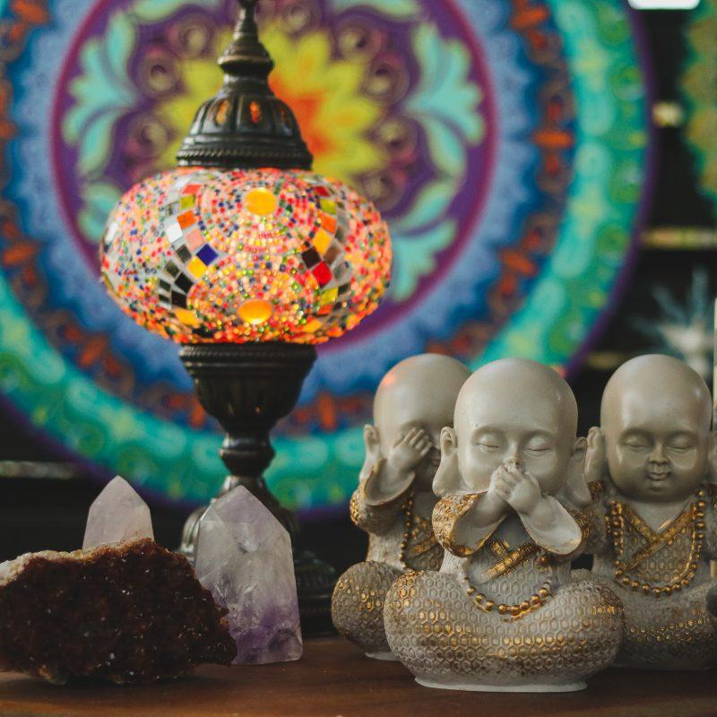 luminaria-mosaico-turco-tres-budas-sabios-cego-surdo-mudo-zen-home-decor