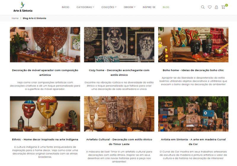 loja-decoracao-artesintonia-novo-blog-dicas-inspiracoes-home-decor